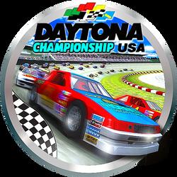 DAYTONA Championship USA (2017)