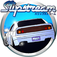 Slipstream by POOTERMAN