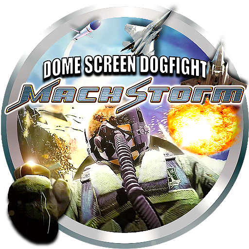mach_storm_by_pooterman-dc642kc.png