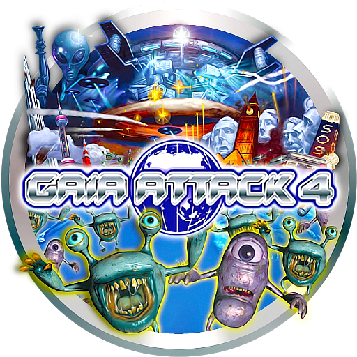 gaia_attack_4_by_pooterman-dcd7oz8.png