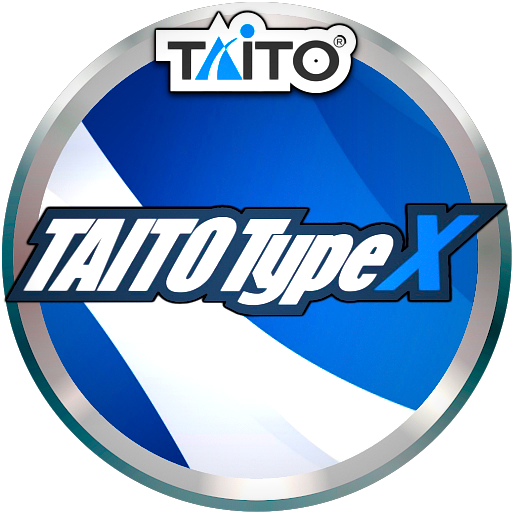 taito_type_x_system_icon_by_pooterman_by