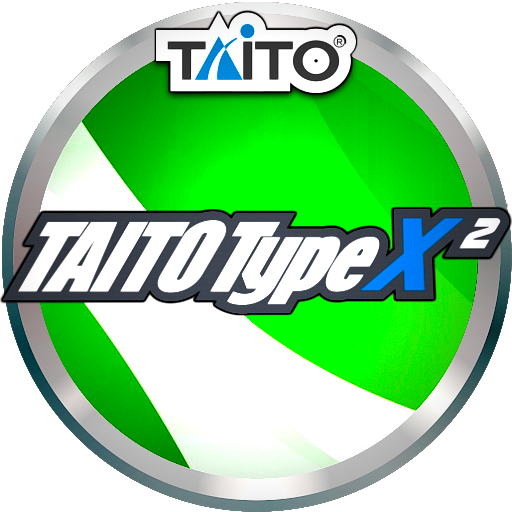 taito_typex2_system_icon_by_pooterman_by
