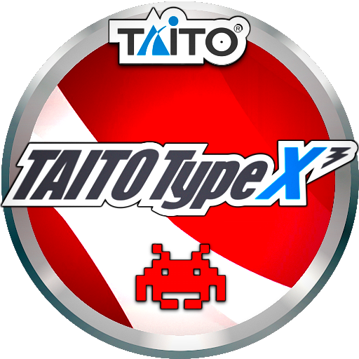 taito_typex3_system_icon_by_pooterman_by