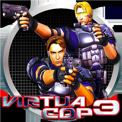 virtua_cop_3_by_pooterman-dcqu8ix.png