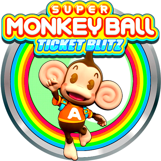 super_monkey_ball_ticket_blitz_by_pooter