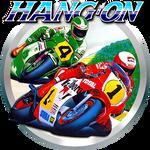 Hang-On