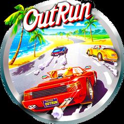 Out Run v2
