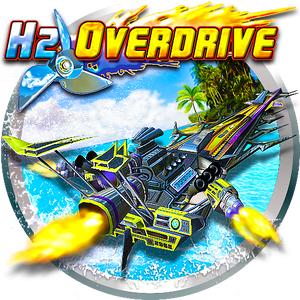 H2Overdrive