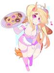 Doughtnut Maid