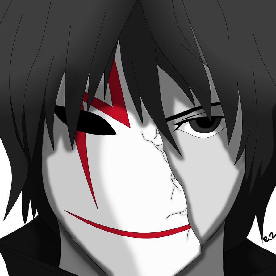 Image result for Lee is darker than black