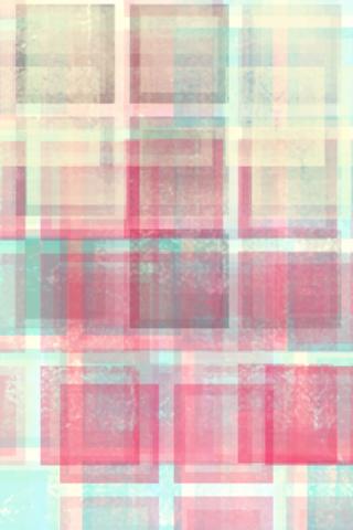 iPhone by agasmi