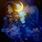 Suga / Moon `2