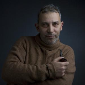 raufino's Profile Picture