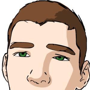 Pjczar's Profile Picture