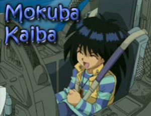 MokubaKaiba1plz's Profile Picture