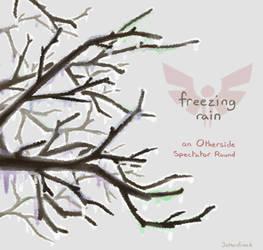 Freezing Rain - an Otherside Spectator Round by Jettersfreak