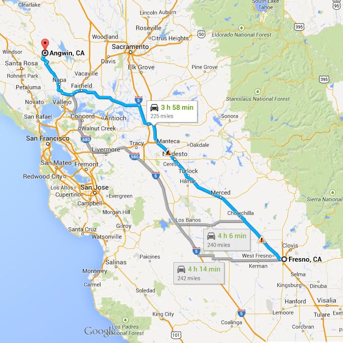 http://fc08.deviantart.net/fs70/f/2014/280/2/9/2014_09_04_07_06_25_google_maps_cropped_by_pyre_vulpimorph-d81zb2f.jpg