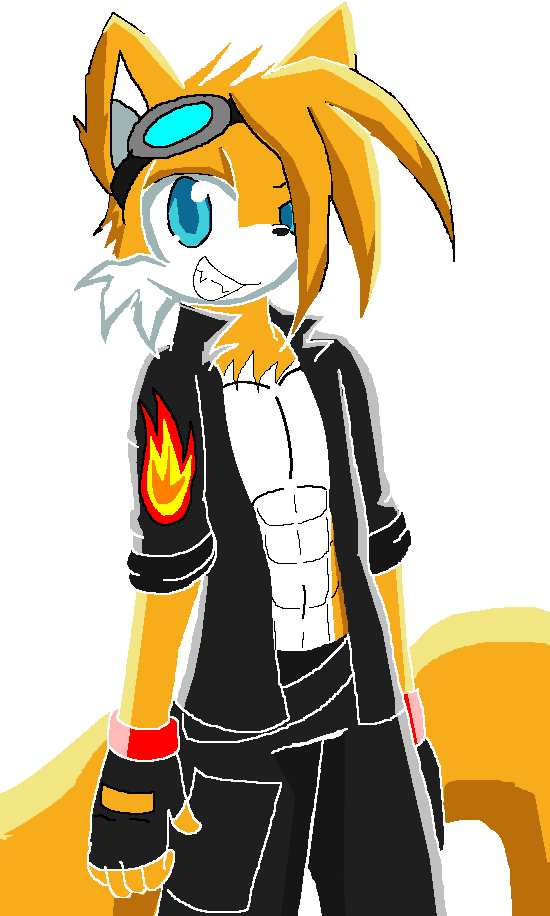 http://orig06.deviantart.net/c17d/f/2014/330/e/1/tails_older_cropped_by_pyre_vulpimorph-d87syqr.png