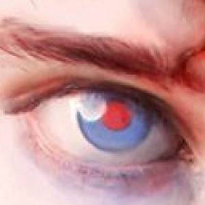 sacchine's Profile Picture