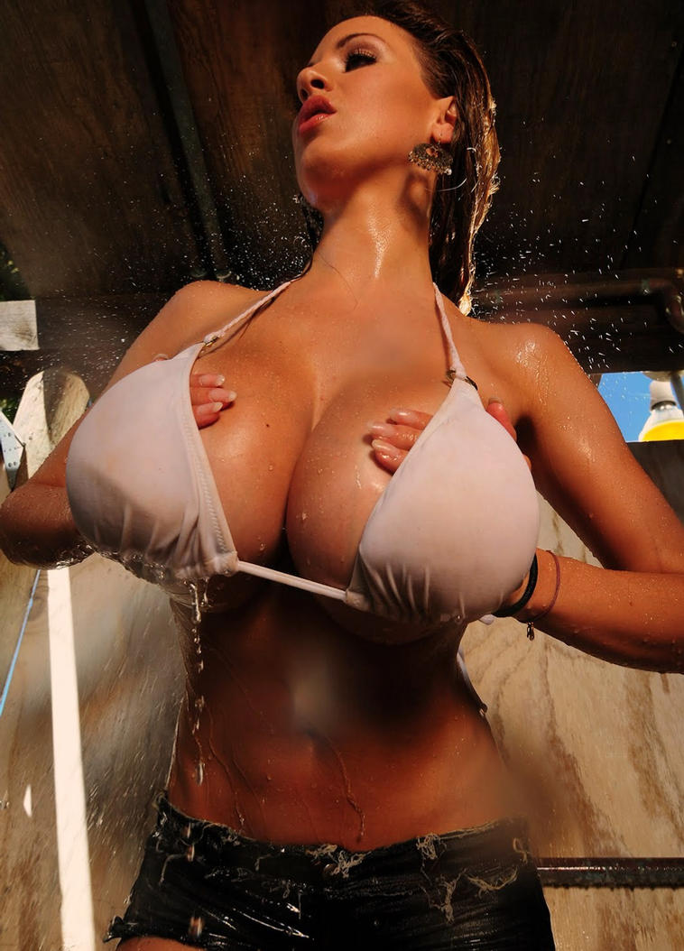 bondage porno porno russ meyer
