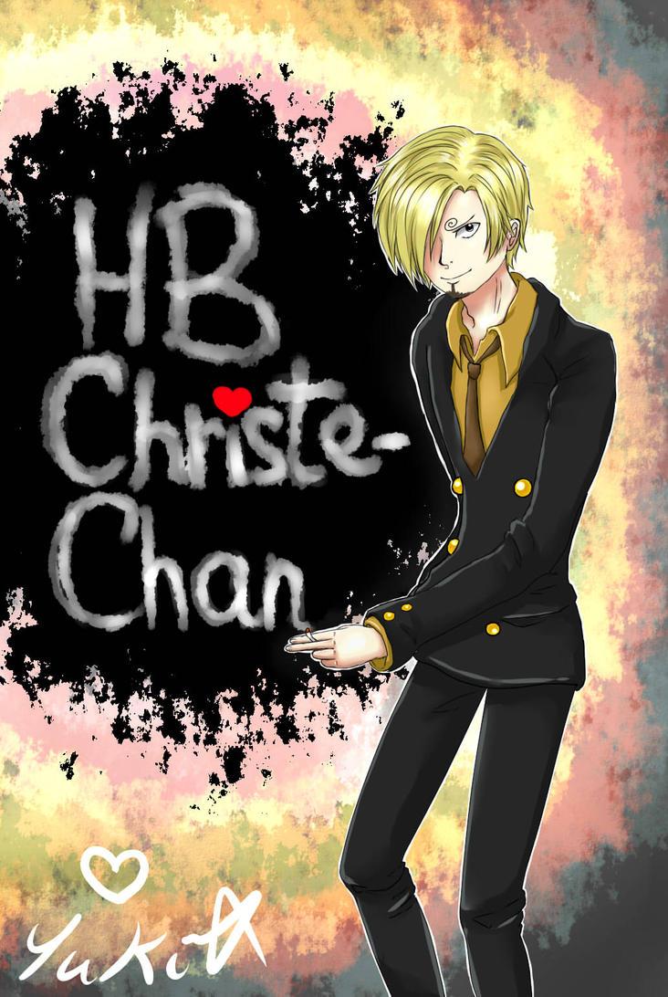 Gift for Chantelle by yuki-sama-kawaii