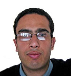 marafet's Profile Picture