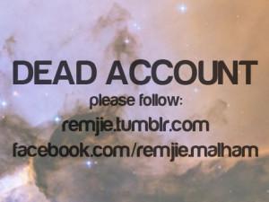 Remjie-Malham's Profile Picture
