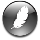 Photoshop CS Icon by gxsolace