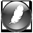 Photoshop CS Icon by gxsolace