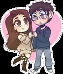 C: Couple