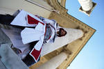 ACB-Ezio Cosplay 2_Aninite11