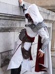 ACB-Ezio Cosplay 13_Aninite11
