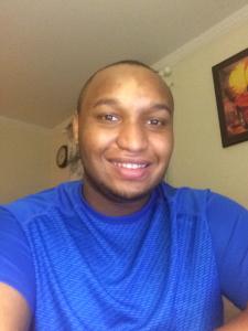 ByronLaro's Profile Picture