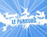 Le Parkour Wallpaper