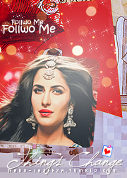 Follow ME by ll-Nody-2010