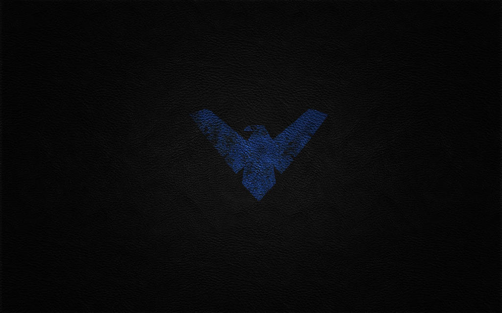 Nightwing Wallpaper (72 Wallpapers) – HD Wallpapers