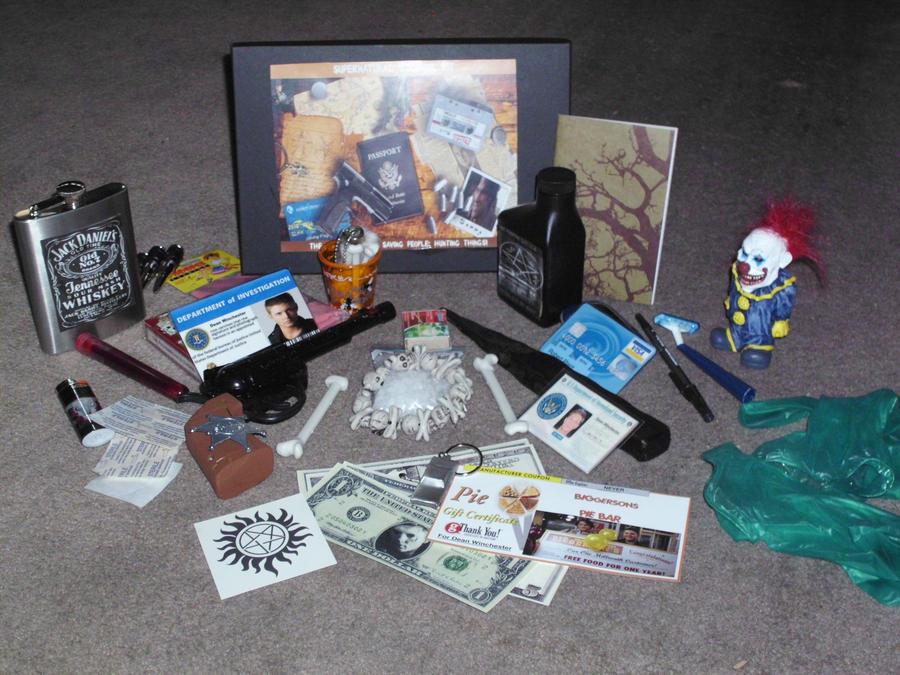 Craft Glass Flask Conan Exiles