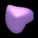 cherryblossom-FALLING01a