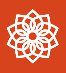 Logo sample: Bliss