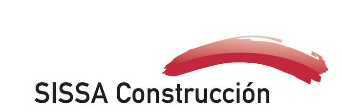 Logo proposal: Construction company