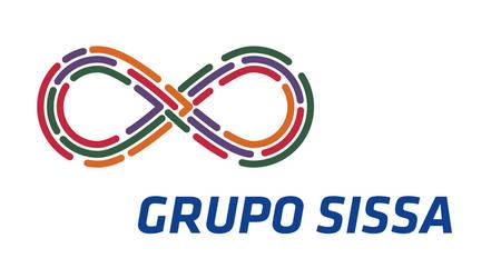 Logo choice