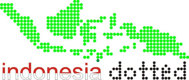 Peta+indonesia+wallpaper