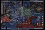 Star trek map2