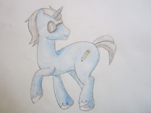 StrykerBrony's Profile Picture
