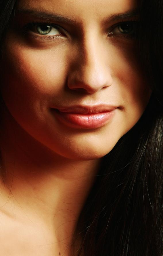 wie is de mooiste vrouw van de wereld gratis camsex