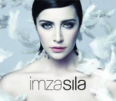 SILA - 2nd ALBUM II