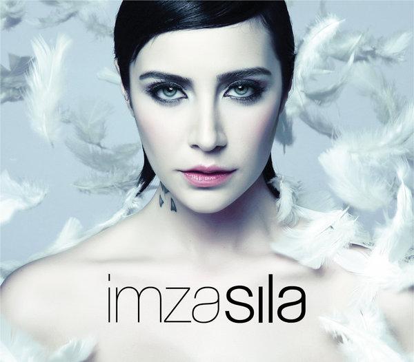 SILA - 2nd ALBUM II by mehmeturgut