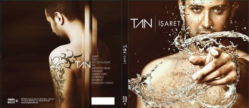 Tan 'Isaret'