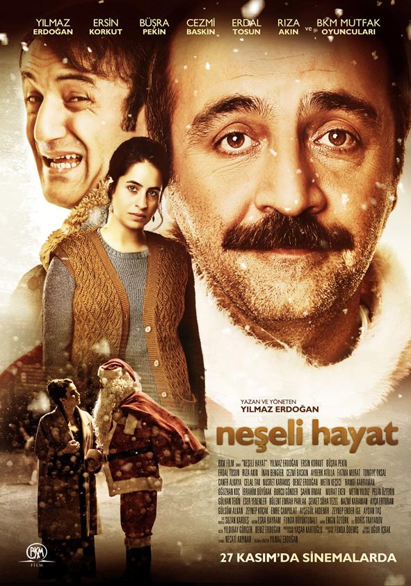 neselihayat II by mehmeturgut