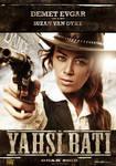YAHSI BATI V